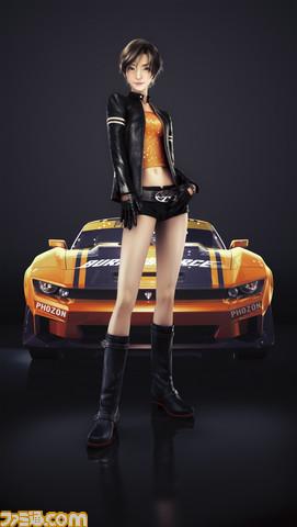 Ridge-Racer-1