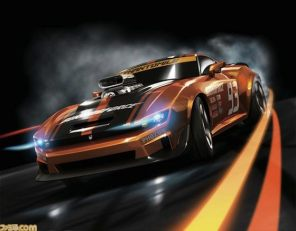 Ridge-Racer-7