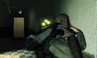 Splinter-Cell-3D-4