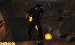Splinter-Cell-3D-5