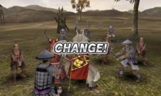 battle-swap_character