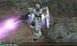 gundam_the_3d_battle-20