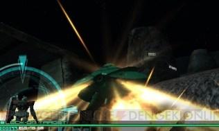 gundam_the_3d_battle-9