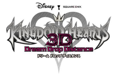 kh_3d_dream_drop_distance_logo