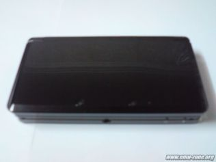 nintendo-3ds-leaked-sdk-unit-1-20110104b