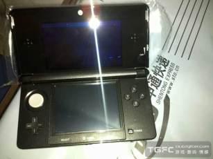 nintendo-3ds-stolen-sdk-unit-1-20110103