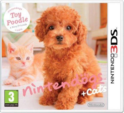 nintendogs_cats_boxart_pal-1