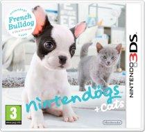 nintendogs_cats_boxart_pal-2