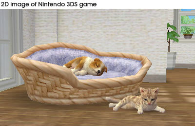 nintendogs_cats_s-4