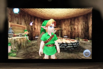 ocarina_of_time_3d-6