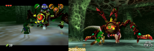 ocarina_of_time_comparison-7