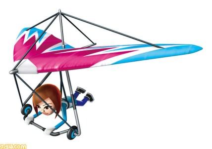 pilotwings_resort-8