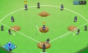 pro_baseball_famisuta_r-8