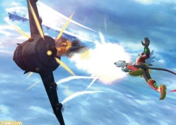 rodea_the_sky_soldier-1