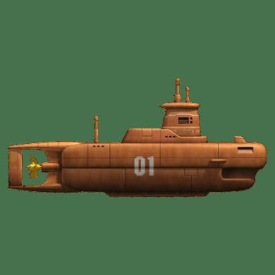 steel_diver_s-2