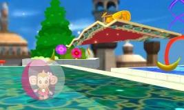 super_monkey_ball_3d-2