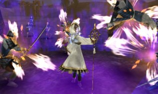 Action_Ayanogozen_02