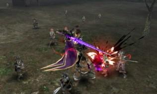Action_Nobunaga_02