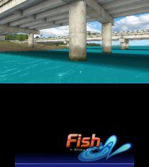 bash_fishing_3ds-1