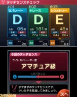 dualpensports_s-16