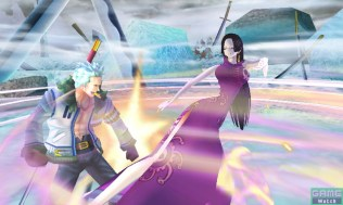 one_piece_unlimited_cruise_sp_3ds-21