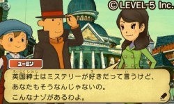 professor_layton_mask_of_miracle-14