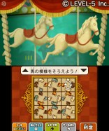 professor_layton_mask_of_miracle-8
