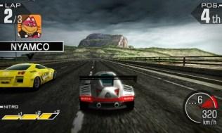 ridge_racer_3d_r-9