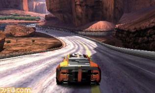 ridge_racer_3d_t-4