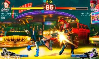super_street_fighter_iv_3d-13