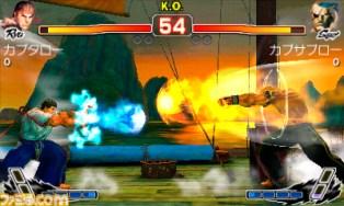 super_street_fighter_iv_3d-9