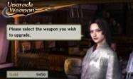 th_upgrade-weapon_04_u