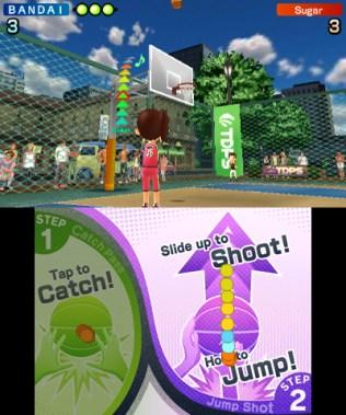 basketball_06