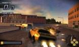 driver_renegade-7