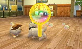 nintendogs__cats-18
