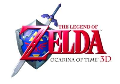 ocarina_of_time_3d_logo