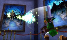 ocarina_of_time_3d_s-1