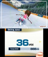 skiing_05