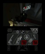 splinter_cell_3d_scr-2