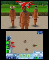 ts3console_3ds_astronauts
