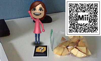 Cooking-Mama-Mii