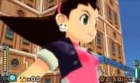 Mega-Man-Legends-3-23