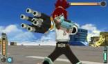 Mega-Man-Legends-3-43