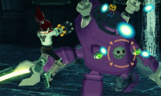 Mega-Man-Legends-3-72