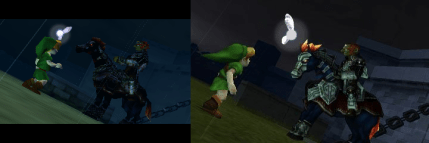 Ocarina-of-Time-3D-Comparacion002