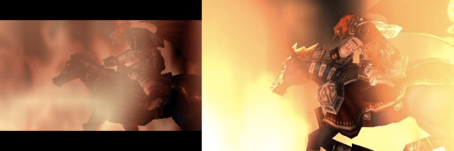 Ocarina-of-Time-3D-Comparacion004