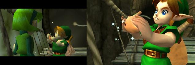 Ocarina-of-Time-3D-Comparacion005