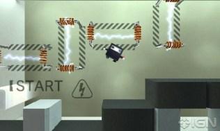 cubic-ninja-20110315103128567