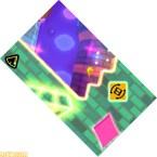 pac_man_galaga_dimensions-6