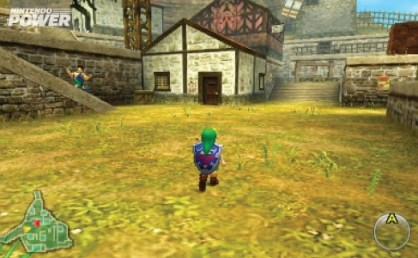the_legend_of_zelda_oot_3d-1